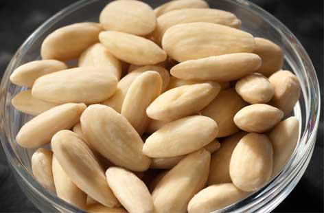 Almonds-hero-6e5707ab-3af7-4021-9306-74867978e746-0-472×310