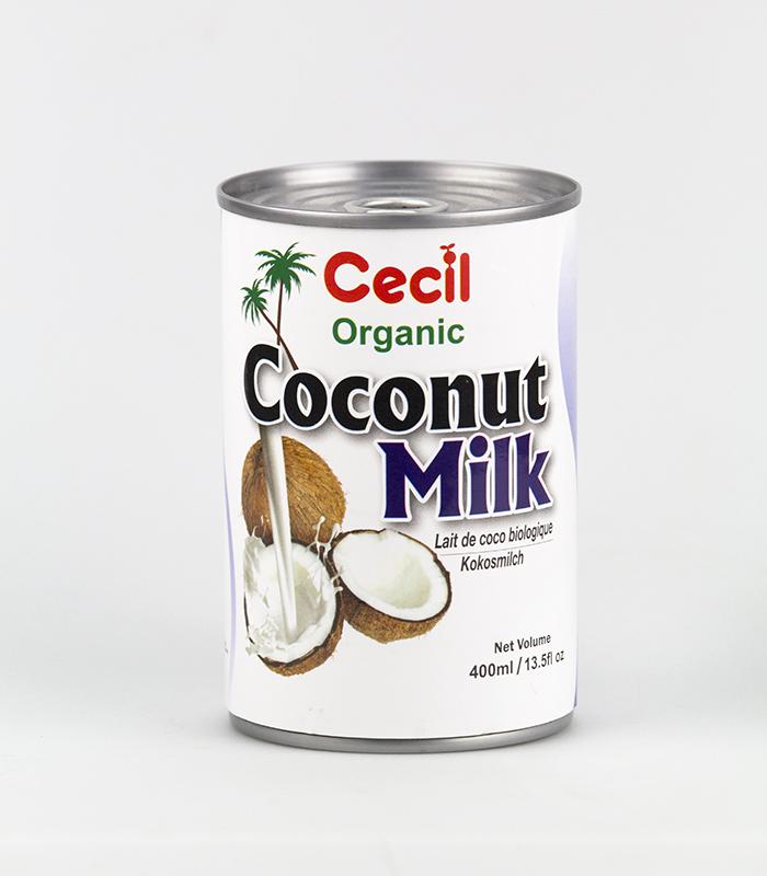 bio-kokosove-mlieko-400ml-700×800