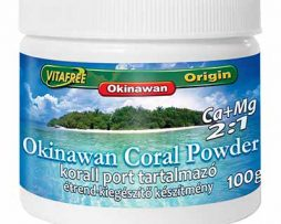 okinawan-coral-powder-100_H_tn