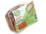 viac zrnny-chlieb-350g
