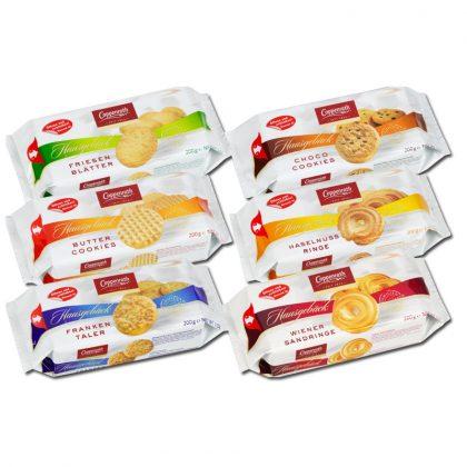 21042-Coppenrath-Hausgebaeaeck-200g–Kekse–Gebaeaeck–6