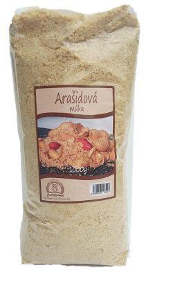 Arasidova muka 1kg