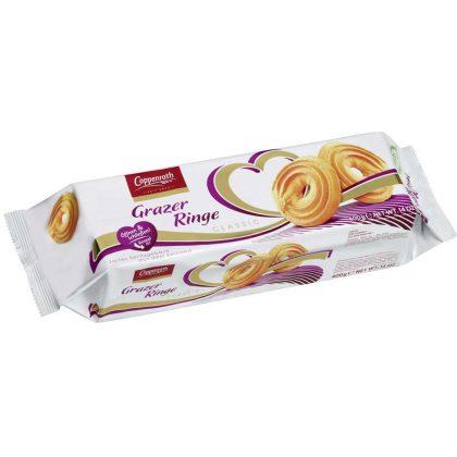 Coppenrath-Grazer-Ringe-400g-Shortbread-Cookies-14oz_main-1