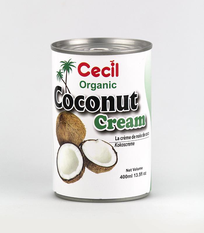 bio-kokosova-smotana-krem-400ml-700×800
