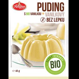bio-puding-vanilka