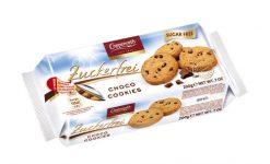 choco cookies