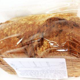 rascovy chlieb bezlepkový2