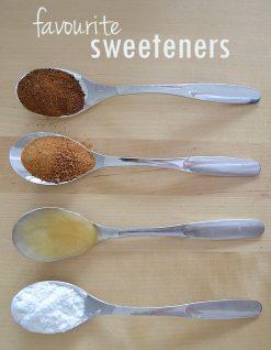 sweeteners0