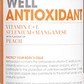 EXP_VW_Antioxidant8.21